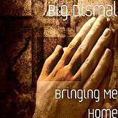 Bringing Me Home by Big Dismal