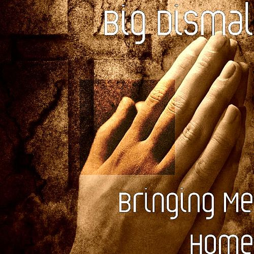 Play & Download Bringing Me Home by Big Dismal | Napster