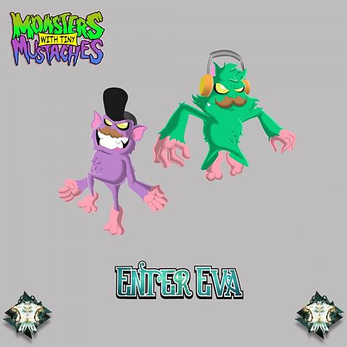 Play & Download Enter Eva by The Monsters | Napster