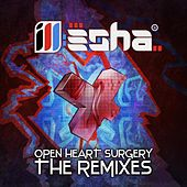 Play & Download Open Heart Surgery: The Remixes by Ill-Esha | Napster