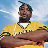 Play & Download Get Up by Nate Dogg | Napster