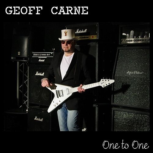 One to One by Geoff Carne