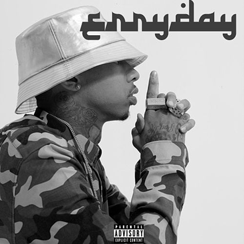 Play & Download Erryday - Single by Tyga | Napster