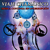 Play & Download Viaje Chamánico: Música Continua Sin Interrupción by Llewellyn | Napster