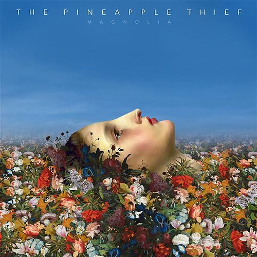 The Pineapple Thief: