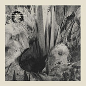 The Cavern by Inter Arma