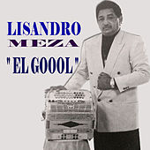 El Goool by Lisandro Meza