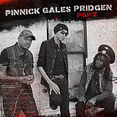 Pgp 2 by Pinnick Gales Pridgen