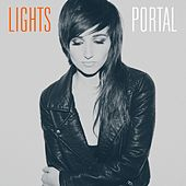 Play & Download Portal by LIGHTS | Napster