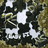 Play & Download Easy Fit by K-dans | Napster