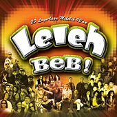 Leleh Beb! by Various Artists