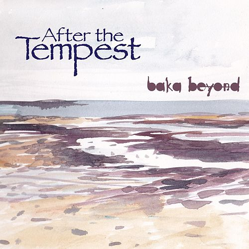 Play & Download After the Tempest by Baka Beyond | Napster