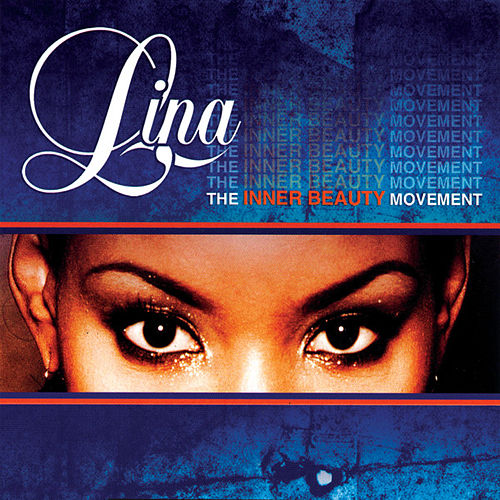 The Inner Beauty Movement by Lina