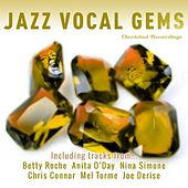 Play & Download Jazz Vocal Gems by Various Artists | Napster