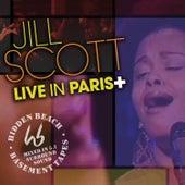 Jill Scott Live In Paris von Jill Scott