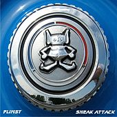 Play & Download Sneak Attack by Flimsy | Napster