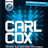 Mixmag Presents Carl Cox: Sound of Ibiza by Various Artists