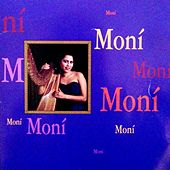 Play & Download Moni by Monica Ramos | Napster