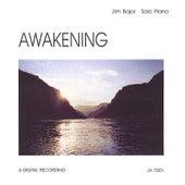 Play & Download Awakening by Jim Bajor | Napster