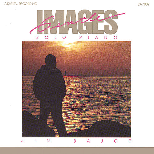 Play & Download Gentle Images by Jim Bajor | Napster