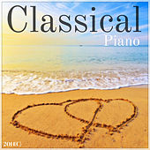 Play & Download Classical Piano Love Songs by Relaxation Study Music | Napster