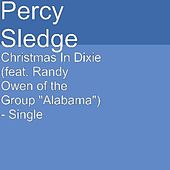 Christmas in Dixie (feat. Randy Owen of the Group