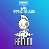 Play & Download Humming The Lights by Armin Van Buuren | Napster