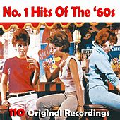110 No. 1 Hits of the Sixties von Various Artists