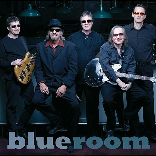 Play & Download Blue Room by Blue Room | Napster