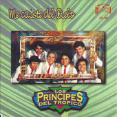 Play & Download Me Caiste del Cielo by Los Principes Del Tropico | Napster