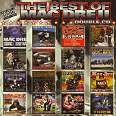 The Best of Mac Dre, Vol. 2 by Mac Dre
