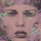 Play & Download Smoke EP by House Of Heroes | Napster
