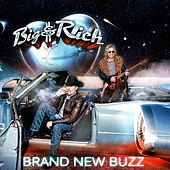 Brand New Buzz by Big & Rich