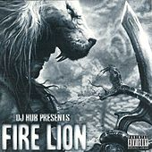 Play & Download Fire Lion by Various Artists | Napster