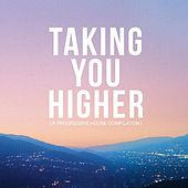 Taking You Higher by Various Artists
