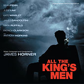 Play & Download All The King's Men by James Horner | Napster
