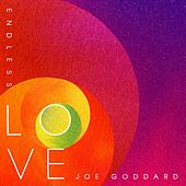 Play & Download Endless Love by Joe Goddard | Napster
