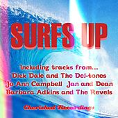 Play & Download Surfs Up by Various Artists | Napster