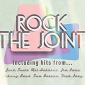 Play & Download Rock the Joint by Various Artists | Napster