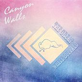 Play & Download Canyon Walls by Great White Buffalo | Napster