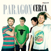 Cerca by Paragon