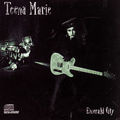 Play & Download Emerald City by Teena Marie | Napster