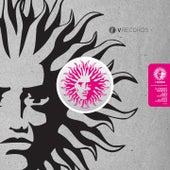 Guess (Remixes) by DJ Krust