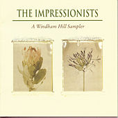 The Impressionists - A Windham Hill Sampler by Various Artists