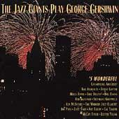 S Wonderful: The Jazz Giants Play George Gershwin by Various Artists