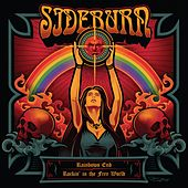 Play & Download Rainbows End by Sideburn | Napster