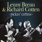 Play & Download Pickin' Cotten by Lenny Breau | Napster