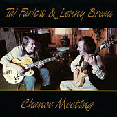 Play & Download Chance Meeting - Music From The Soundtrack Of