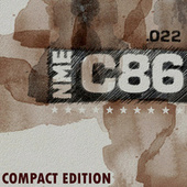 Play & Download C86 - Compact Digital Edition by Various Artists | Napster