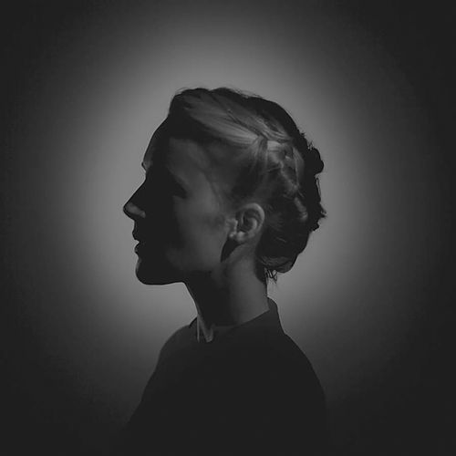 Play & Download Aventine (Deluxe) by Agnes Obel | Napster